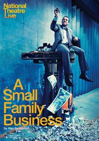 asmallfamilybusiness_small