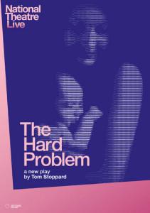 NTLive_TheHardProblem