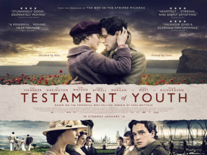 testament-of-youth-poster