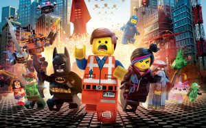 the_lego_movie_2014-wide (1)