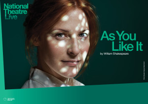 NTLive_AsYouLikeIt_UK_landscape_listings_image