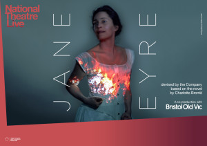 NTLive_JaneEyre_UK_landscape_listings_image
