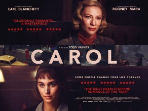 CAROL_UK-QUAD-FINAL-2-900x0-c-default