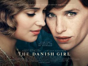 Quad-Full-Billing_AW-B_29611-Danish-Girl