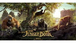 the-jungle-book-2016-review-937116