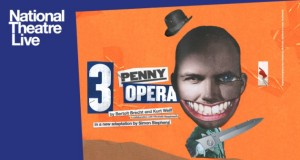 NT-Live-The-Threepenny-Opera-Listings-Image-Landscape-UK-web