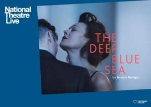 the-deep-blue-sea-NT Live - The Deep Blue Sea - Listings image landscape - UK-thumb-imgpreview