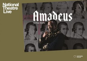 amadeus-nt-live-amadeus-listings-image-landscape-uk-thumb-imgpreview