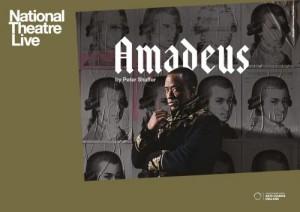 amadeus-nt-live-amadeus-listings-image-landscape-uk-thumb-imgpreview