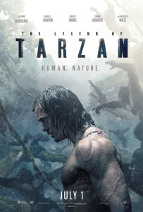 the-legend-of-tarzan-poster
