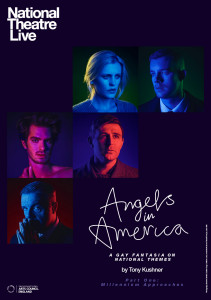 NTLive_AngelsinAmerica_Part1_Portrait_UK