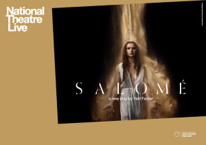 NTLive_Salome_Listings_Landscape_UK