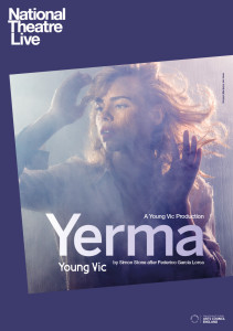 NTLive_Yerma_Listings_Portrait_UK