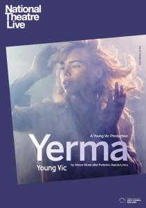 NTLive_Yerma_Listings_Portrait_UK