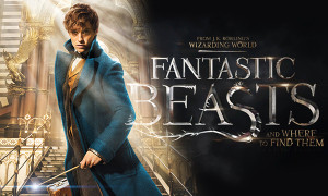 Fantastic-Beasts-And-Where-to-Find-Them Landscape