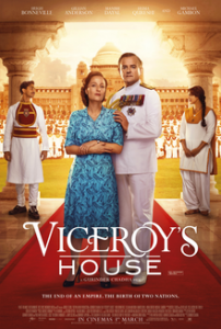 Viceroy's_House_(film)
