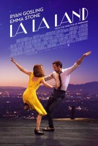 la_la_land-2