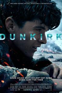 dunkirk-poster_1